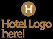 网络连接DEMO酒店